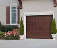 Garage Door Repair Wellington, FL