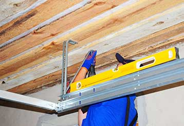 Garage Door Repairs | Garage Door Repair Wellington, FL